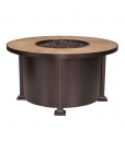 propanefirepit42x24x20burner