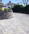 richcliff-pavers-driveway-stone-3