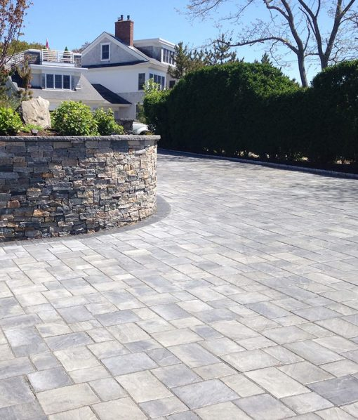 Richcliff Stone Pavers