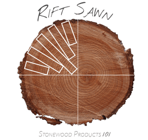 rift-sawn-flooring-graphic