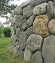 rounds-stone-veneer-3
