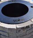 smokeless-cape-cod-fire-pit