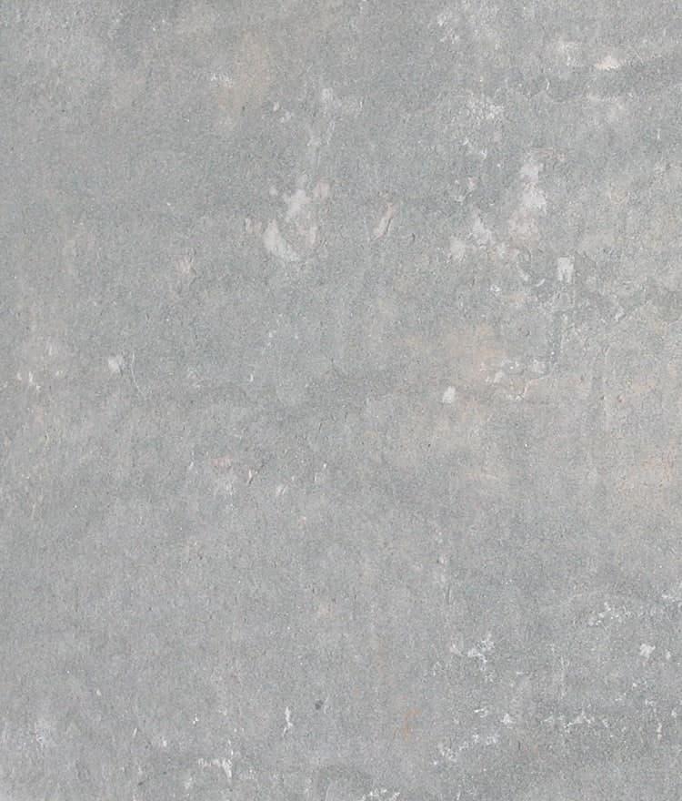 bluestone pavers thermaled finish