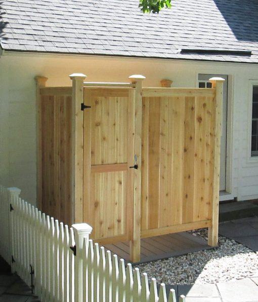 outdoor-shower-kit-cedar