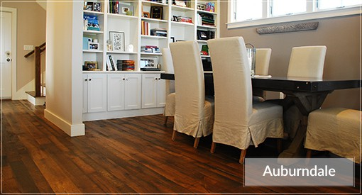 prefinished hardwood flooring otter creek collection
