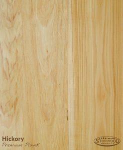 510x600-Hickory-premium-plank