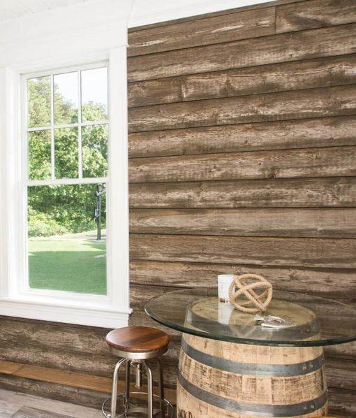 barn-board-reclaimed