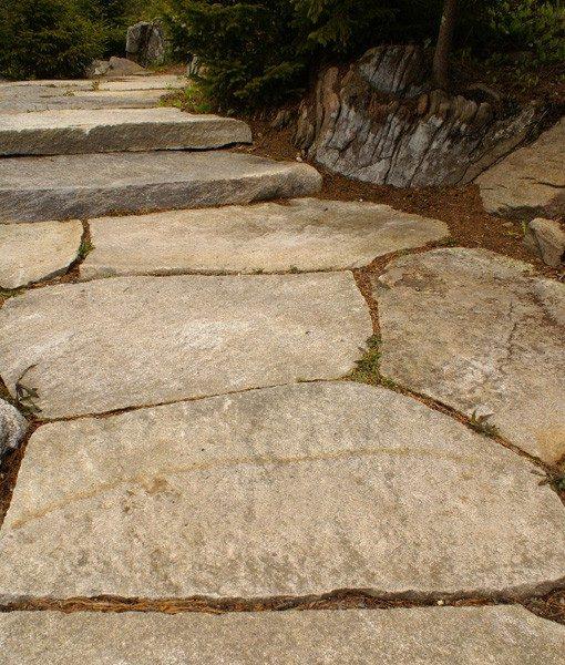 scargo-irregular-stone-pavers
