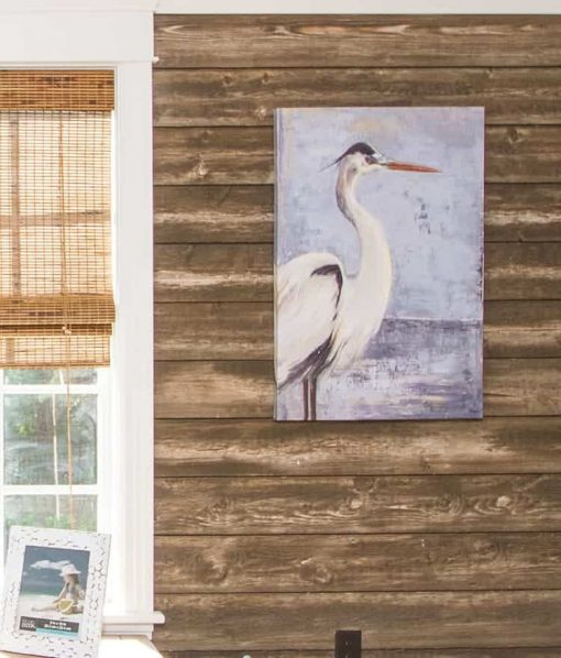 barn-board-reclaimed-cape-cod