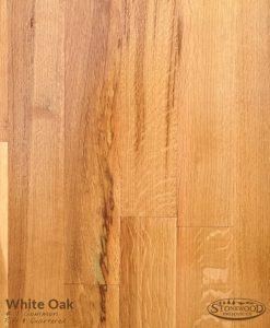 rift quartered oak #1Common