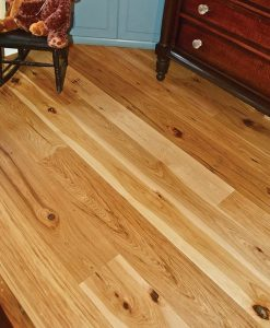 hickory plank nantucket