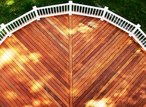 mahogany-decking-cape-cod-boston-nantucket