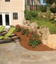 pool-patio-stone-sierra-tan