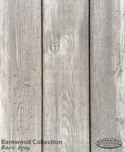 reclaimed siding online