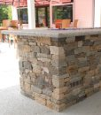 rectangular-gas-fire-pit-table-Cape-Cod-MA