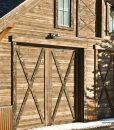 rustic-barnboard-siding