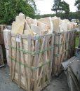 stone-flagging-walkway-vineyard-quartzite-pallets