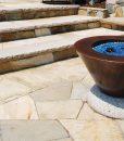 stone-flagging-walkway-vineyard-quartzite-patio