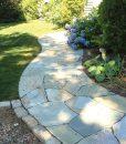 stone-flagstone-walkway-vineyard-quartzite