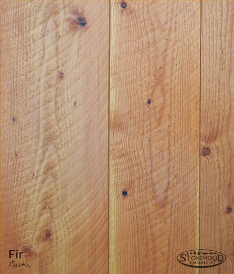 Circle Sawn Wood ~ Circle sawn fir flooring douglas ma nh ri vt