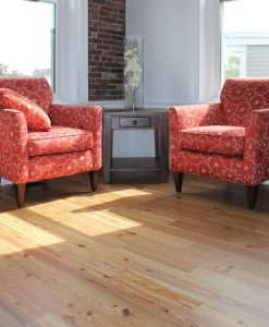 reclaimed--heart-select-antique-pine-flooring-wood-6