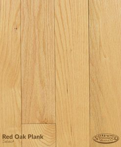 red-oak-plank-select-swatch