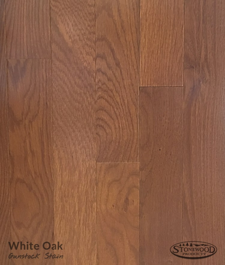 Hardwood Flooring Deals Of Wood Floor Deals Gurus Floor