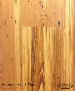 Antique-Heart-Pine-wood-flooring--naily-8.75