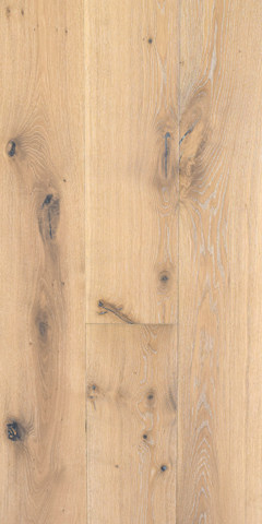 Wide Plank Best Seller Oak Bluffs