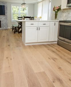 wde-plank-french-oak-engineered