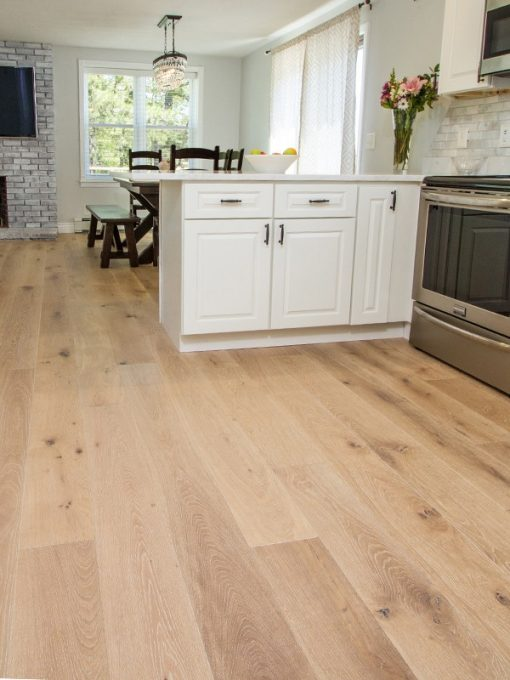 wde-plank-french-oak-engineered