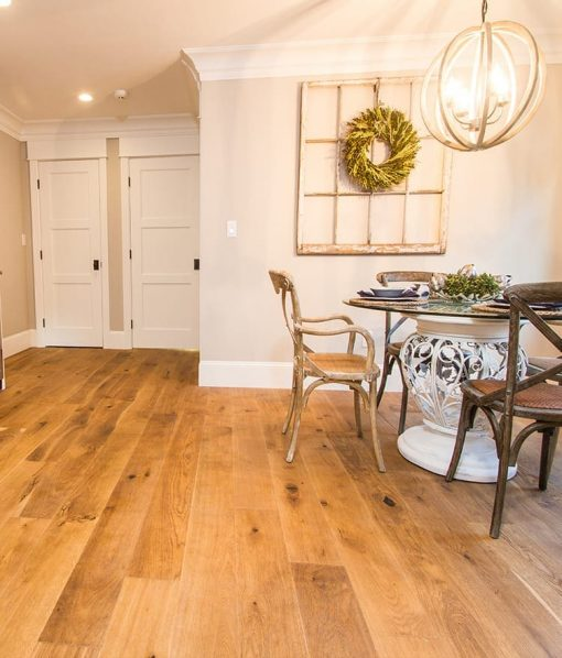 french-white-oak-flooring