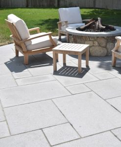 chatham blue pavers Cape Cod MA