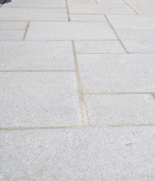 slab stone pavers chatham blue Cape Cod MA