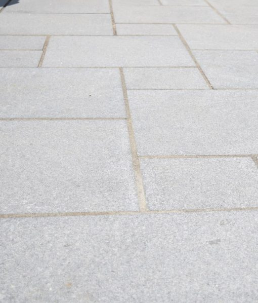 slab stone pavers chatham blue Cape Cod MA