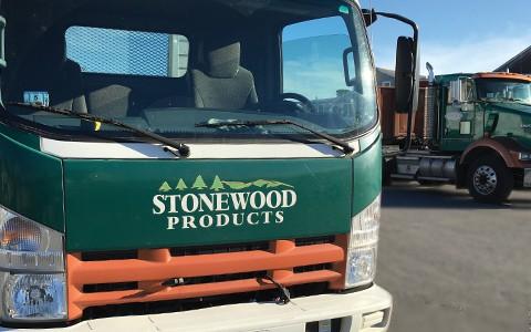 wood flooring online delivery
