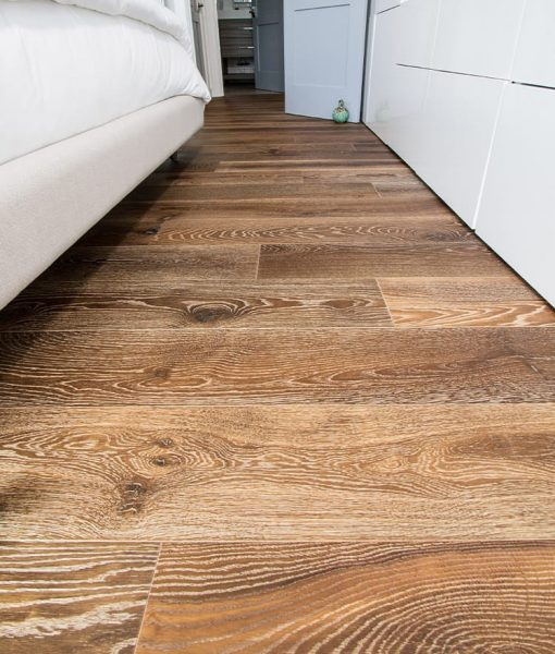 french white oak