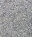 granite-stone-chatham-blue