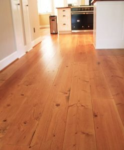 Captivating Premium Pine Floor Pine Wood Floor