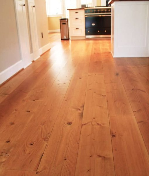 Premium Pine Flooring Wide Stonewood Products
