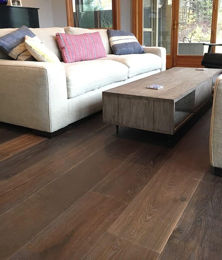 Engineered Hard Wood Flooring Beacon Stonewood Products