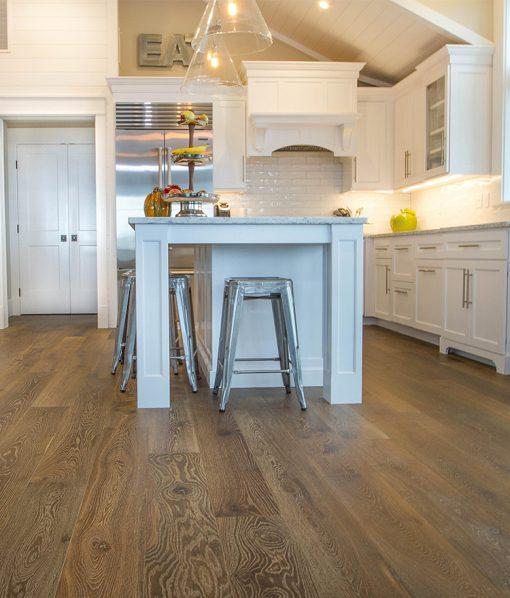 wide plank wood flooring harwich