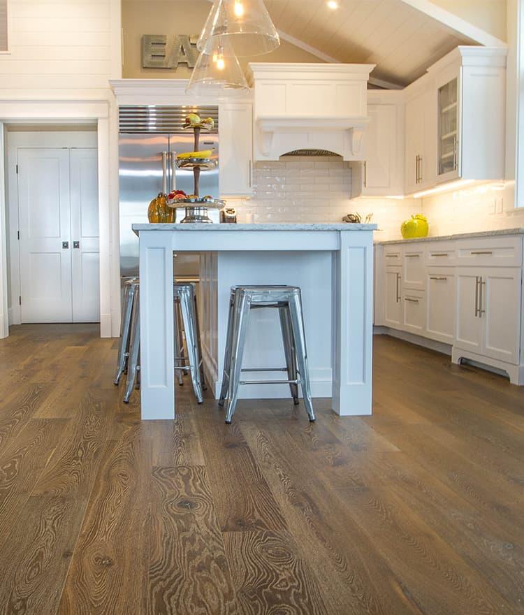 Engineered Hardwood Flooring Boston Cape Cod Nantucket Mv