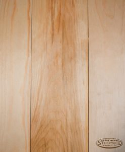 clear-pine-square-edge