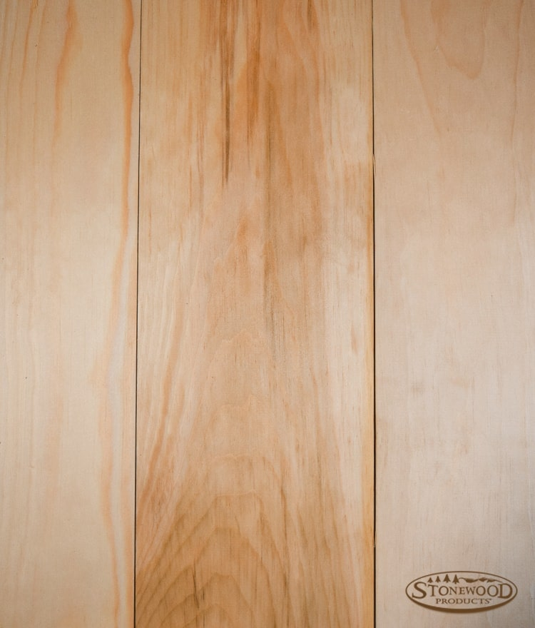 Tongue And Groove Pine Flooring Cape Town Floor Matttroy