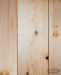 knotty-white-pine-standard-square-edge