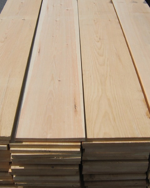 wood flooring delivery