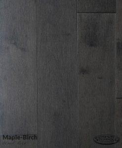 Maple-birch-black-rock