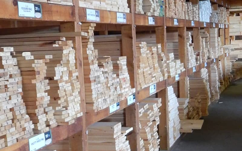 pine-boards-shiplap-close-up-warehouse-Cape-Cod-MA-Providence-RI