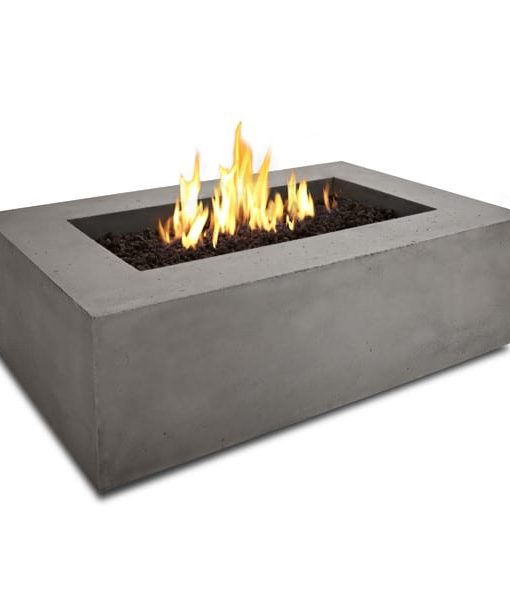 rectangle-fire-pit